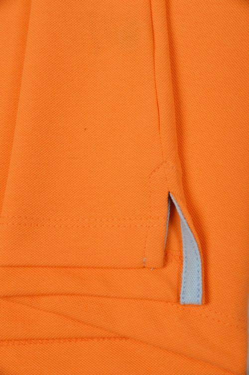 Poloshow Haute Casual 1117 orange – 21575