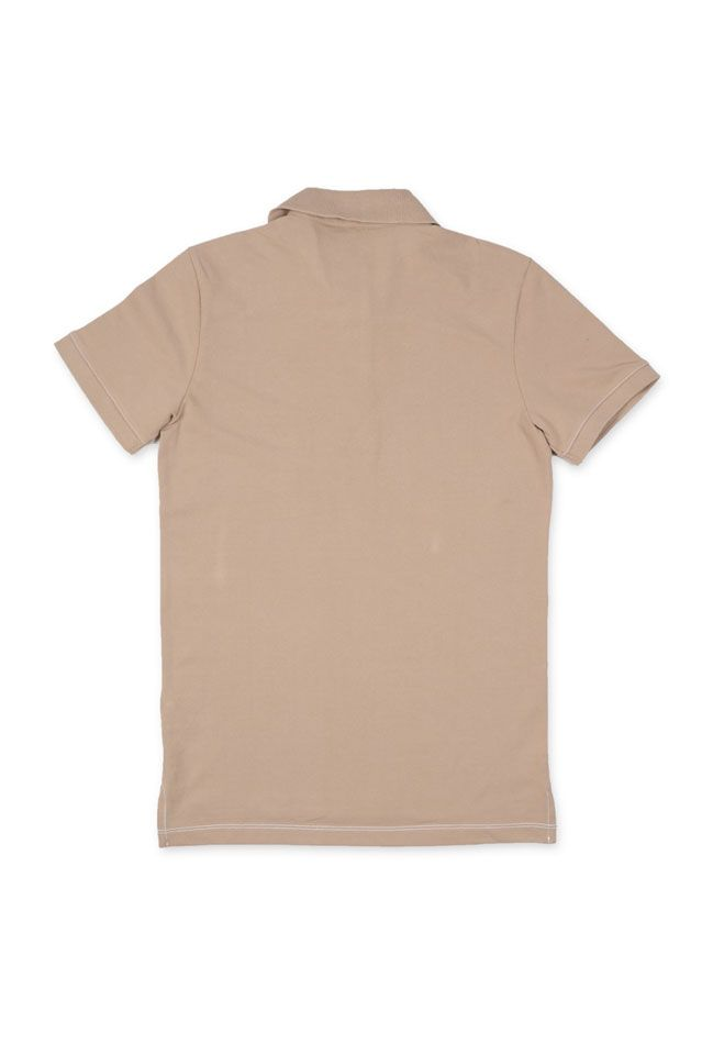 Poloshow Haute Casual 1119 softbrown – 21402