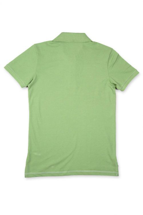 Poloshow Haute Casual 1119 softgreen – 21415
