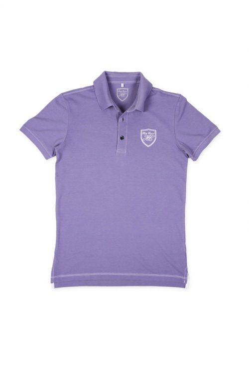 Poloshow Haute Casual 1119 softlilac – 21438