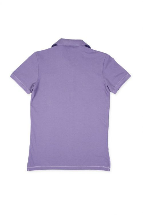 Poloshow Haute Casual 1119 softlilac – 21439