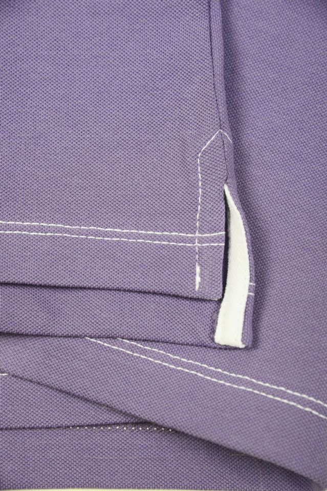 Poloshow Haute Casual 1119 softlilac – 21449