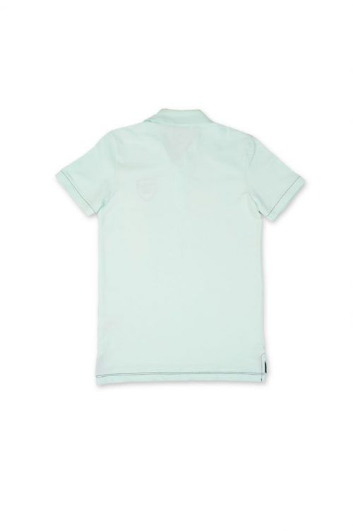 Poloshow Haute Casual 1119 softmint – 21451