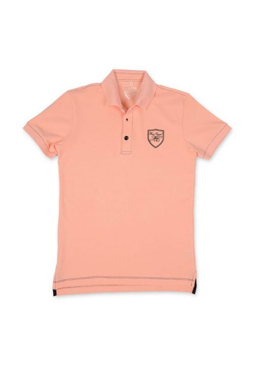Poloshow Haute Casual 1119 softsalmon – 21478