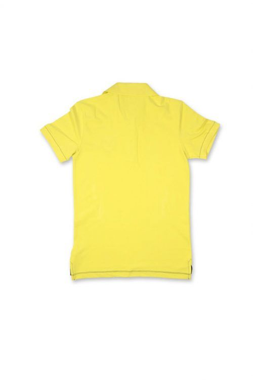 Poloshow Haute Casual 1119 softyellow – 21491
