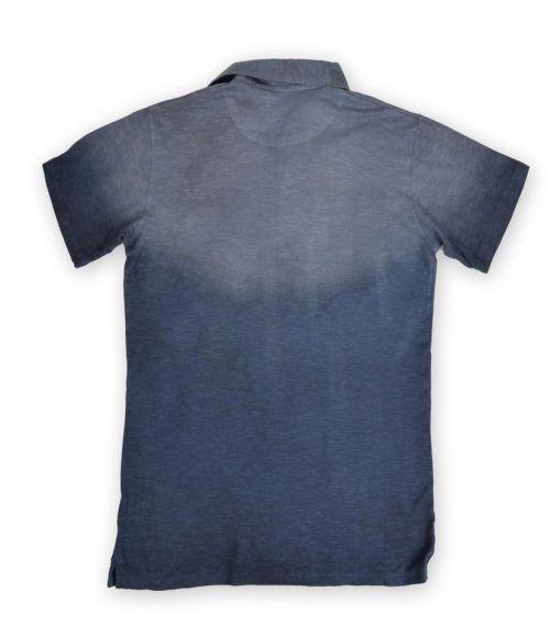 Poloshow Komodo Sachin Dip Dye HCD 98 Blue 2
