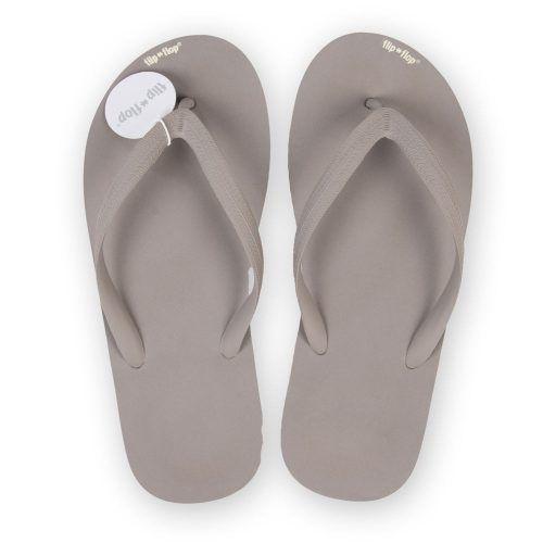 Poloshow flip flop alpes 30102055 1