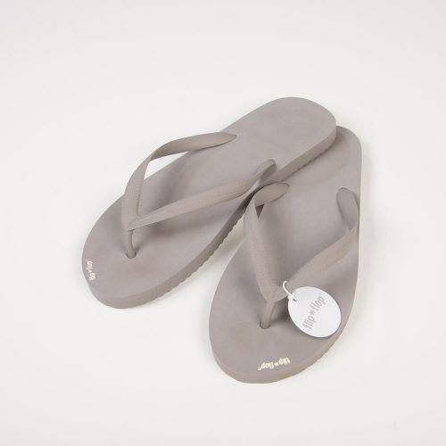 Poloshow flip flop alpes 30102055 2