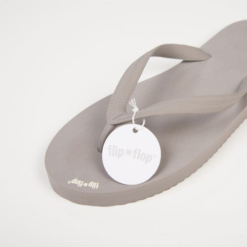 Poloshow flip flop alpes 30102055 3