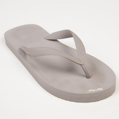 Poloshow flip flop alpes 30102055 4