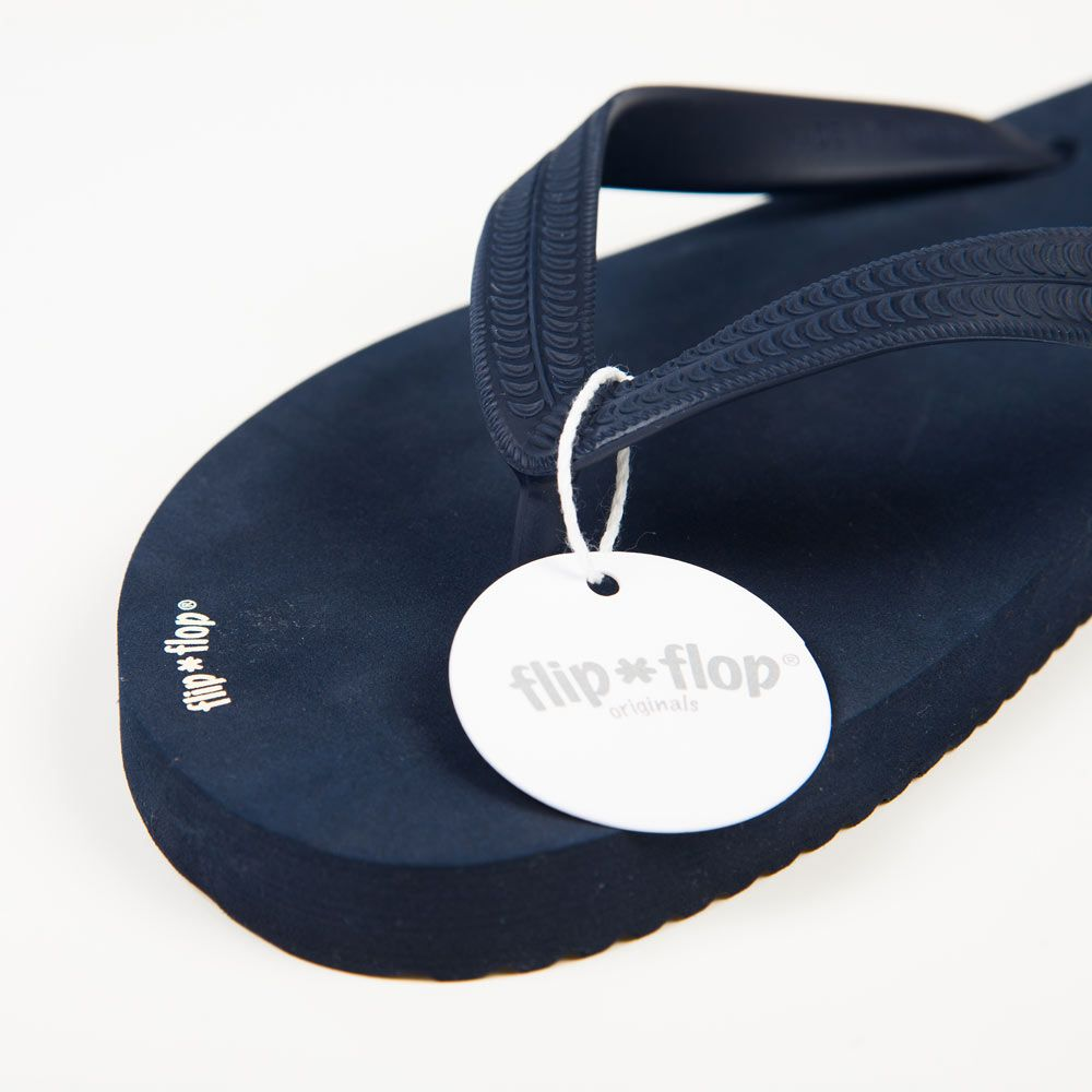 Poloshow flip flop deepnight 301020000 3