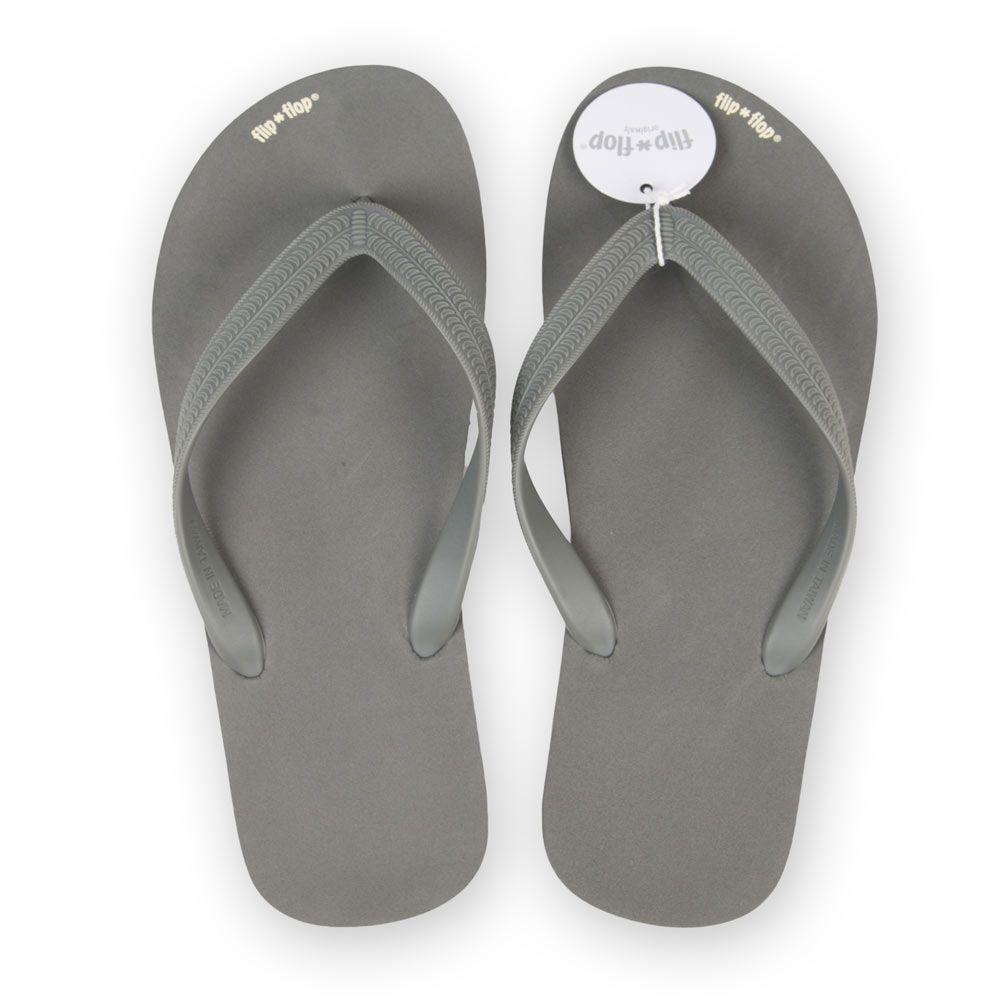 Poloshow flip flop granite 301020031 1