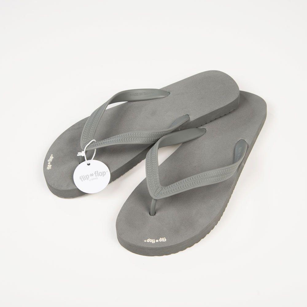 Poloshow flip flop granite 301020031 2