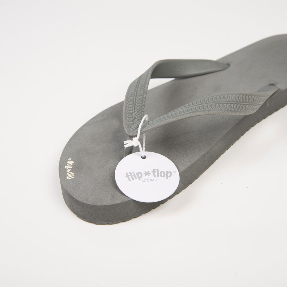 Poloshow flip flop granite 301020031 3