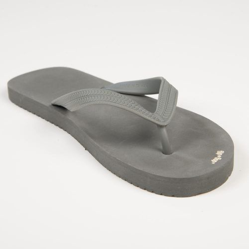 Poloshow flip flop granite 301020031 4