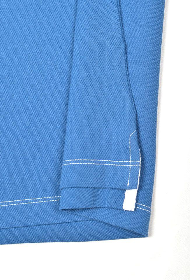 Poloshow haute casual 1119 blue – 25231