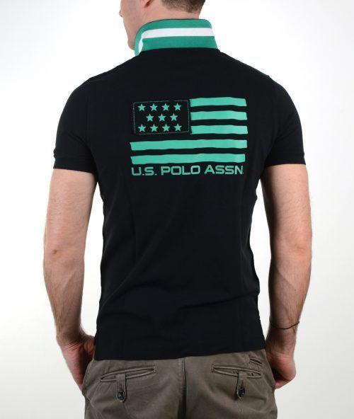 Poloshow u.s. polo assn. Polo on body – 22057