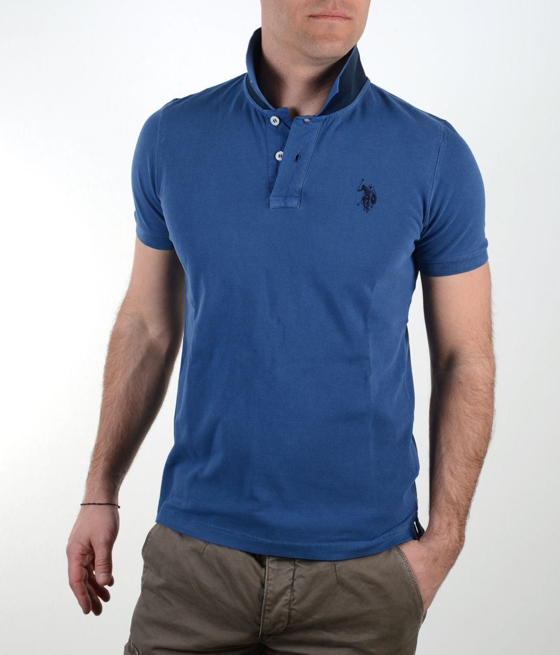 Poloshow u.s. polo assn. Polo on body – 22059