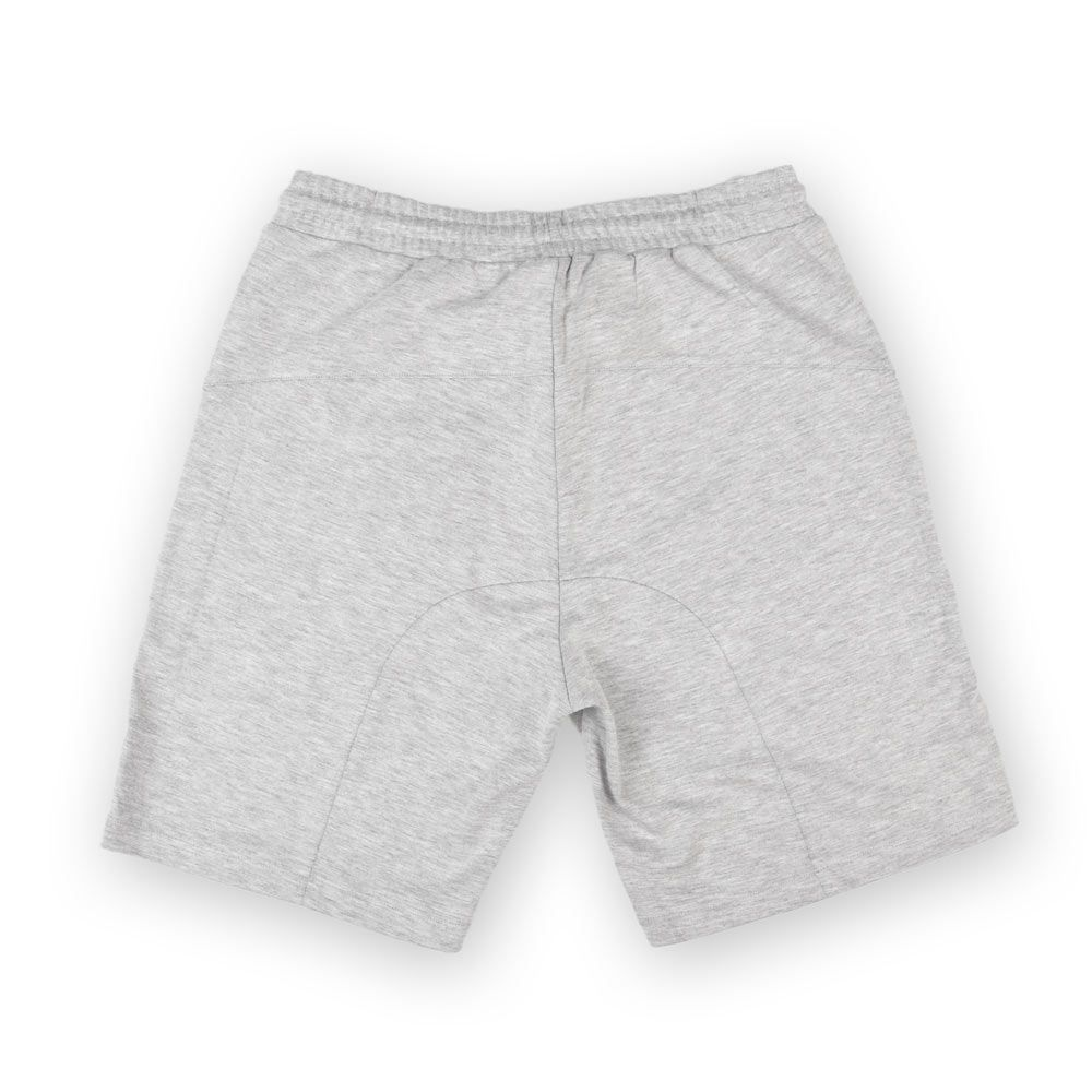 Poloshow short North Sails grau 672593 0000 0027 480 2