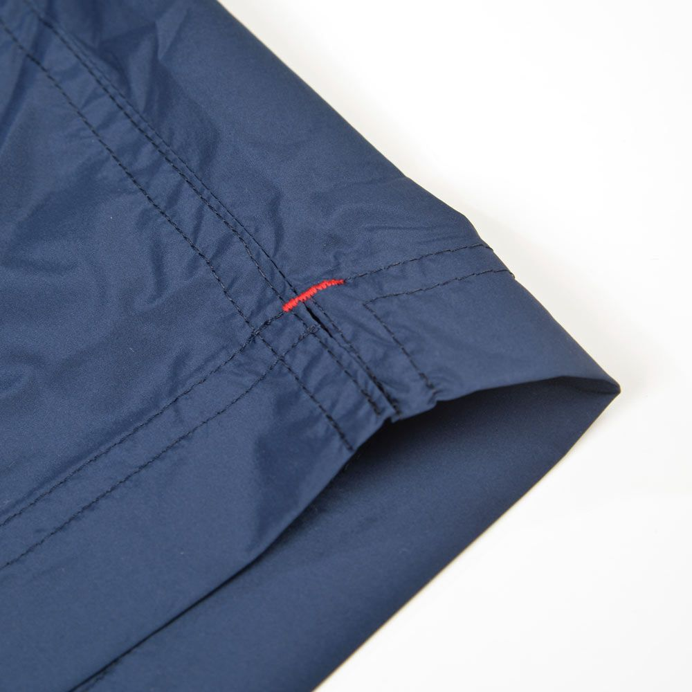 Poloshow short Orlebar Brown dunkelblau 25095731 3