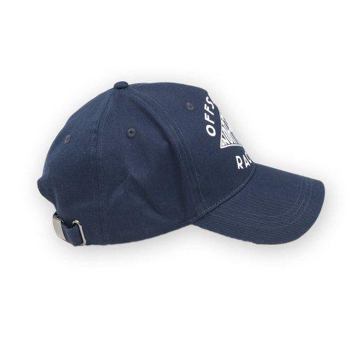 Poloshow cap NorthSails Navy 6286250000800 2