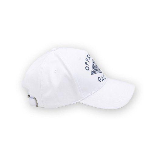 Poloshow cap NorthSails White 6286250000101 2