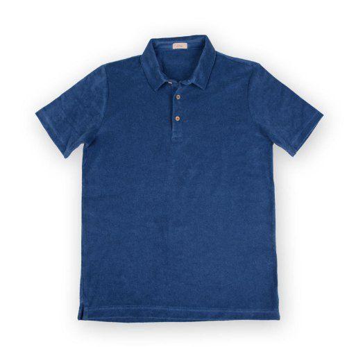 Poloshow polo altea blau 1855105 06.R 1