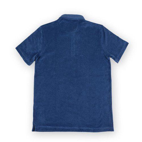 Poloshow polo altea blau 1855105 06.R 2