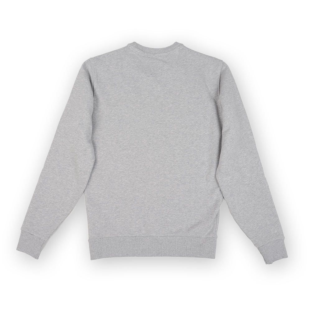 Poloshow sweater NorthSails Grey 6919740000926 2