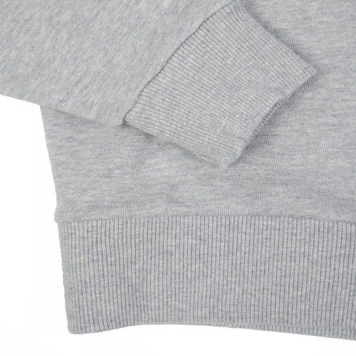 Poloshow sweater NorthSails Grey 6919740000926 4