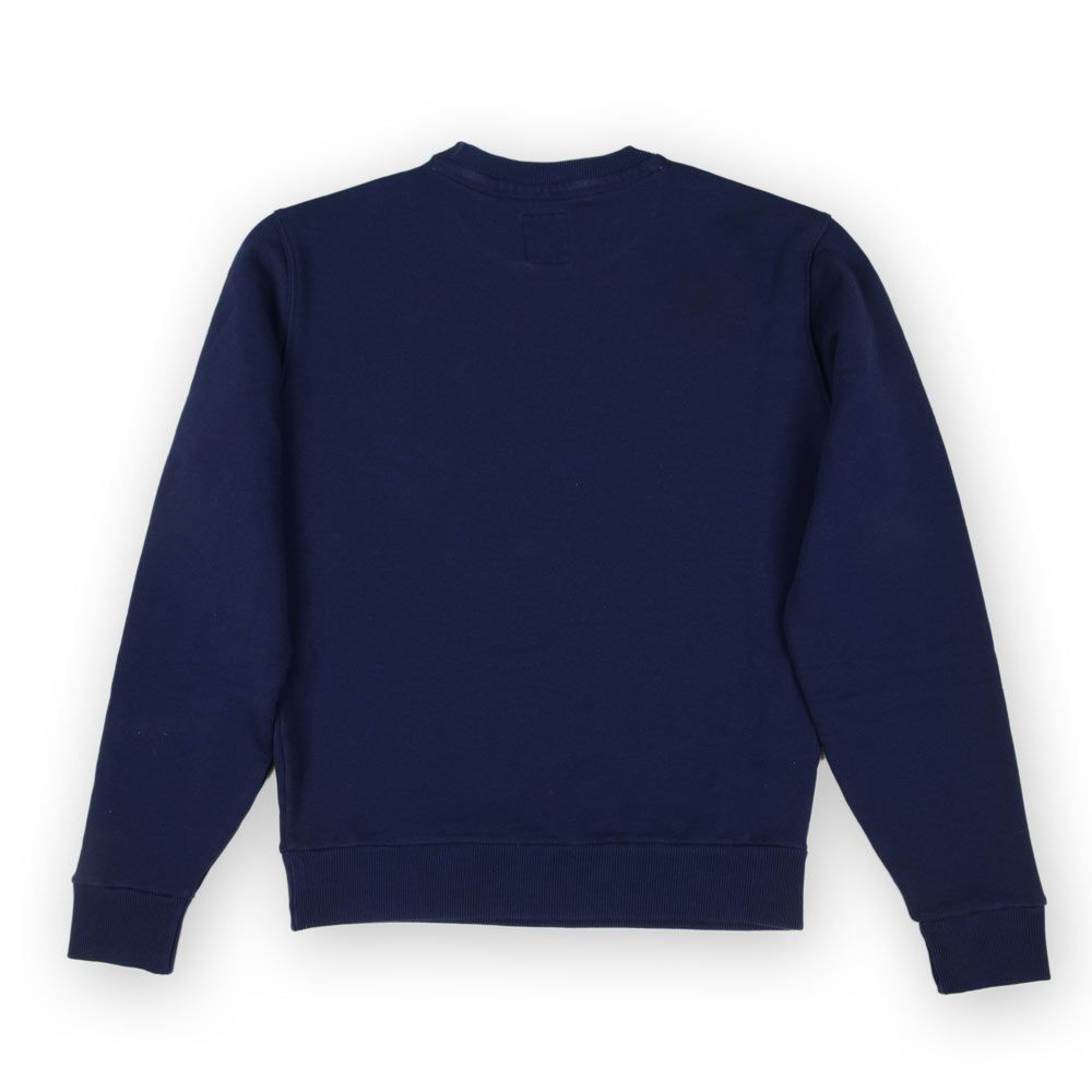Poloshow sweater NorthSails Navy 6919740000800 2