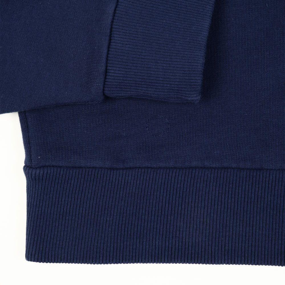 Poloshow sweater NorthSails Navy 6919740000800 4