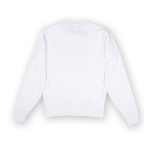 Poloshow sweater NorthSails White 6919740000101 2