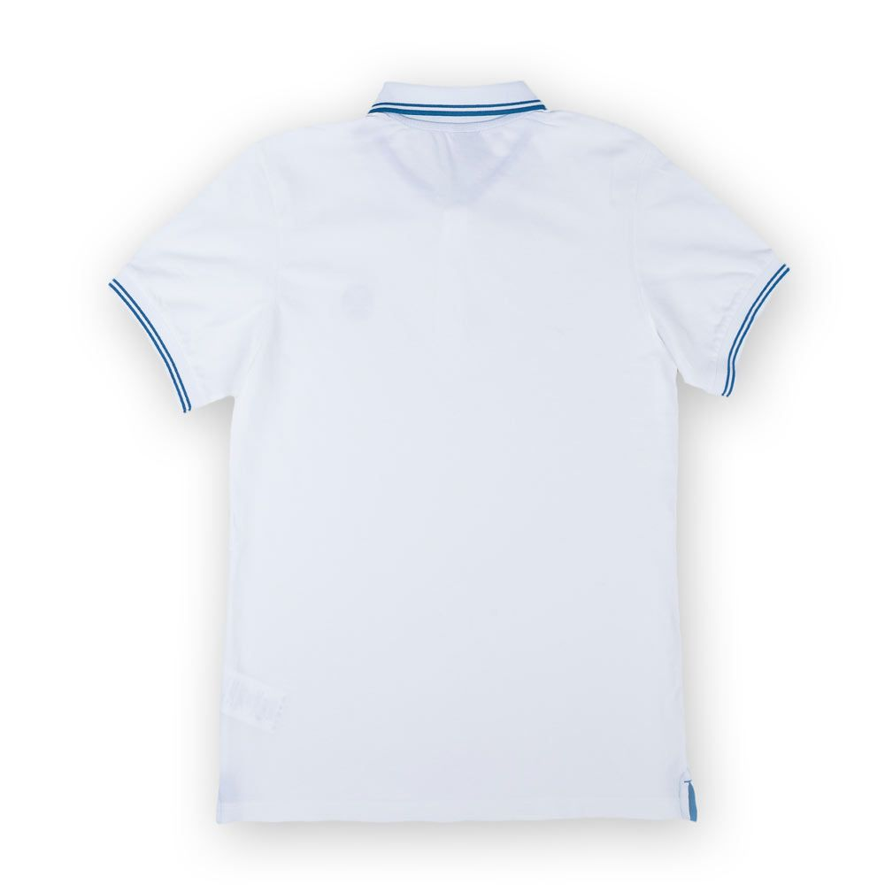 Poloshow Polo North Sails Weiss 6916700000101 2