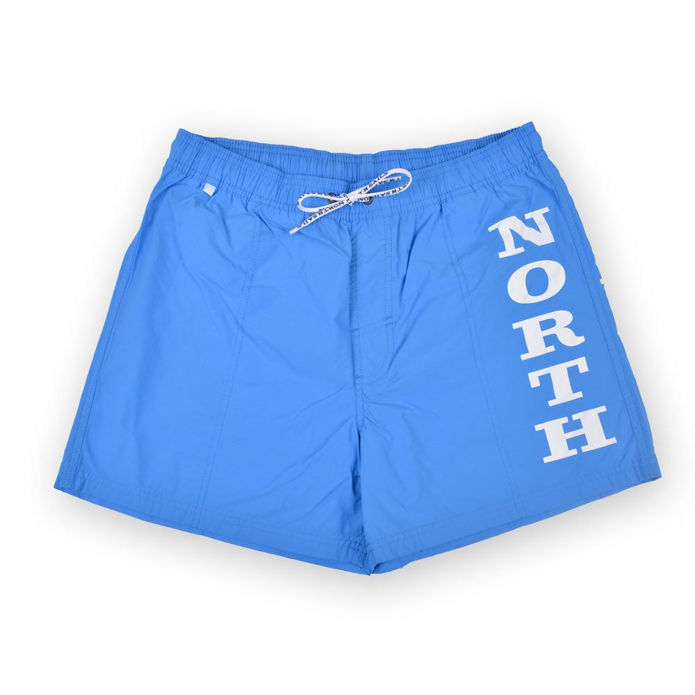 Poloshow Short NorthSails FrenchBlue 6733520000765 1