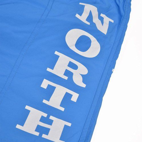 Poloshow Short NorthSails FrenchBlue 6733520000765 4