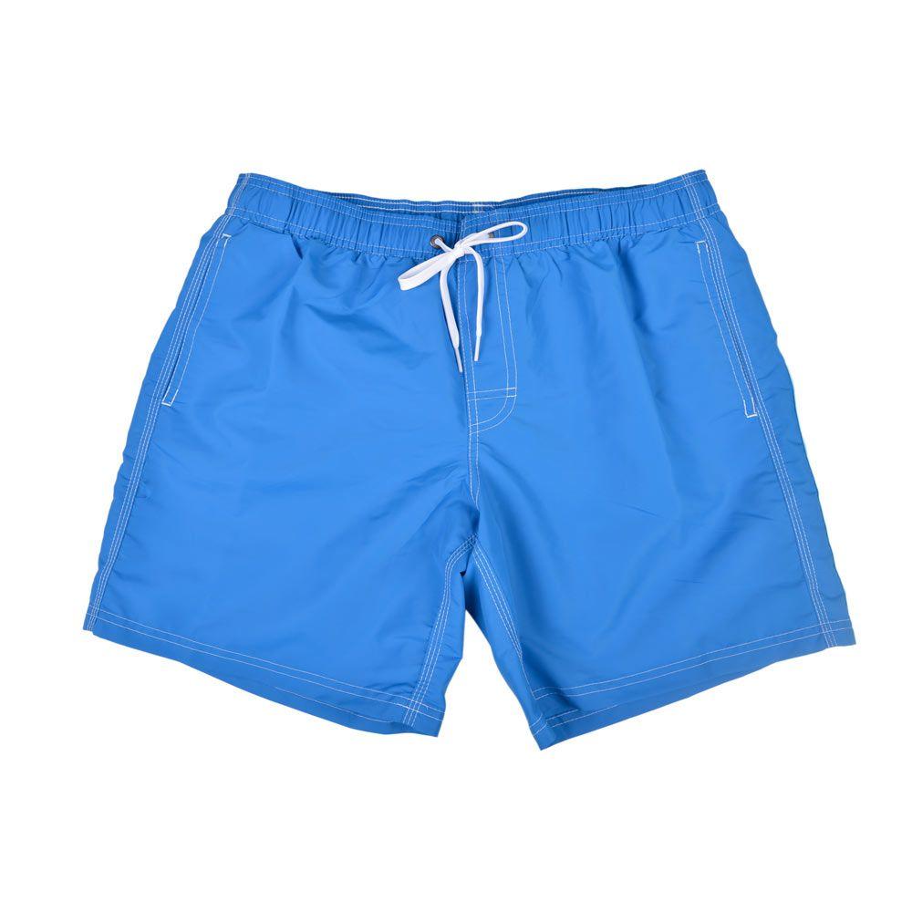 Poloshow Sundek short Ocean M505BDTA100 504 16'' 1