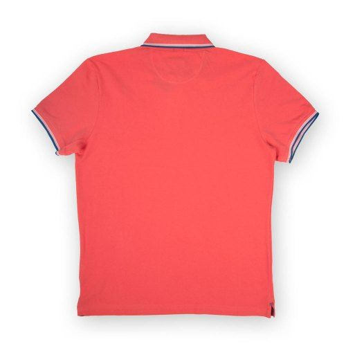 Poloshow polo North Sails Coral 69 2133 000 0160 2