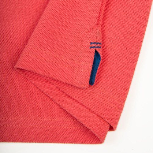 Poloshow polo North Sails Coral 69 2133 000 0160 6