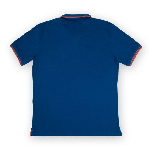 Poloshow polo North Sails Mittelblau 692164 000 0790 2