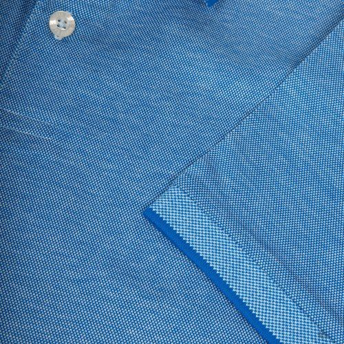 Poloshow polo North Sails Mittelblau 692203 000 C002 5