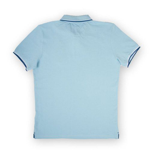 Poloshow polo North Sails hellblau 69 2133 000 0762 2