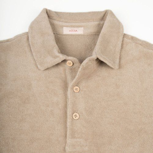 Poloshow polo Altea Beige 1955105 3