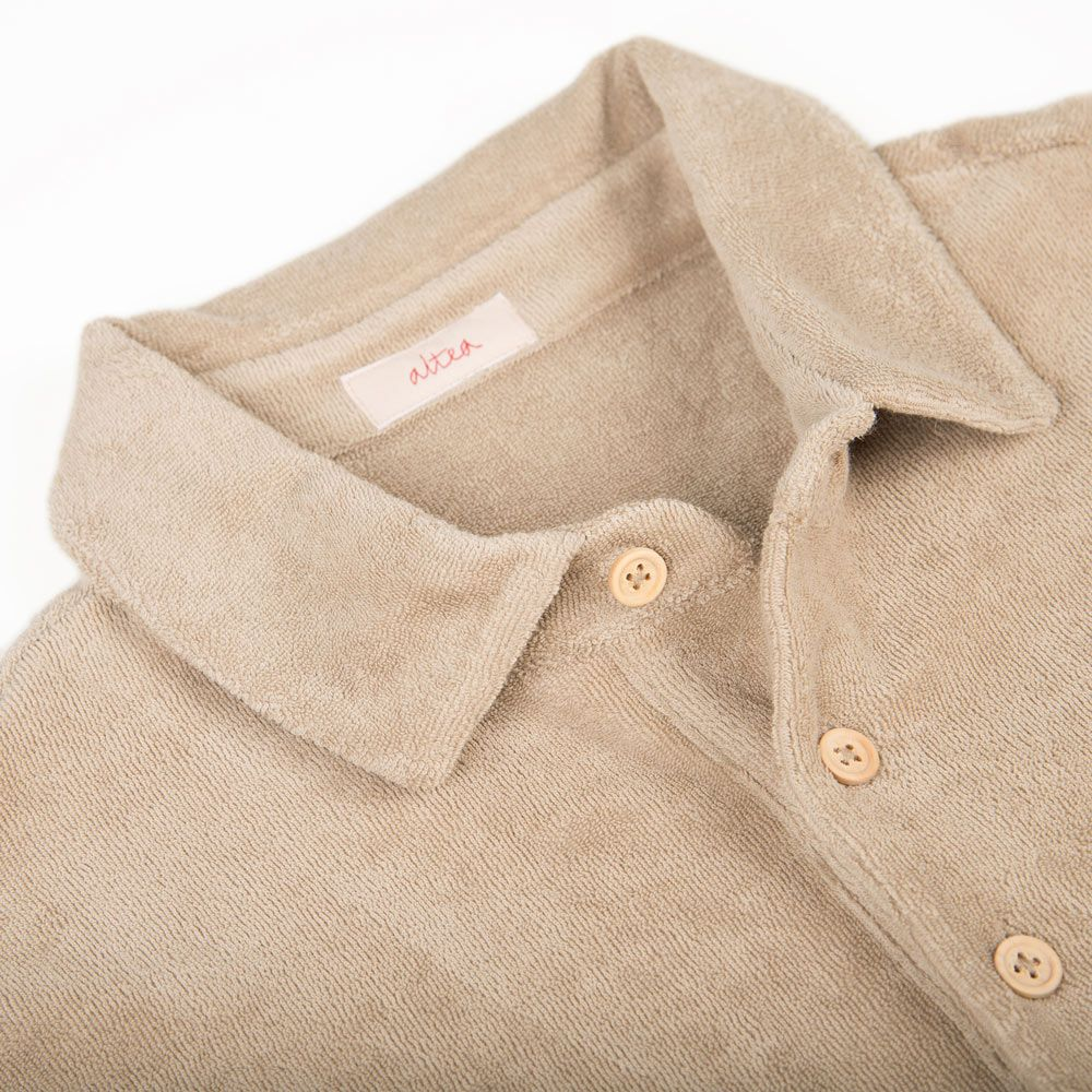 Poloshow polo Altea Beige 1955105 4