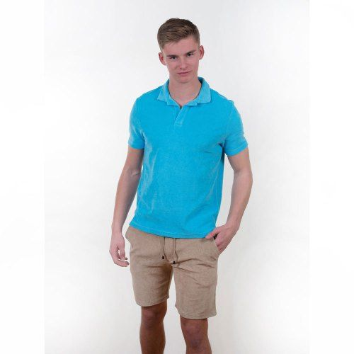 Poloshow short Altea Beige 1953350 7