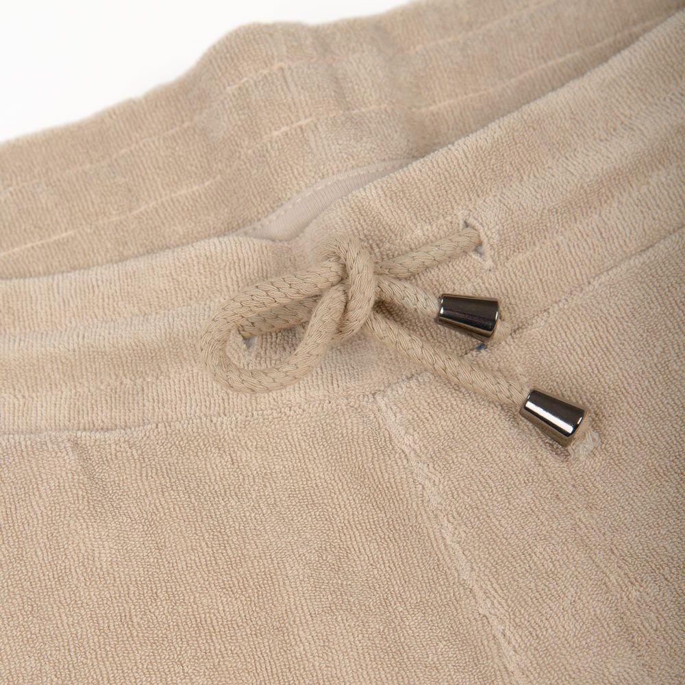 Poloshow short Altea beige 1953350 3