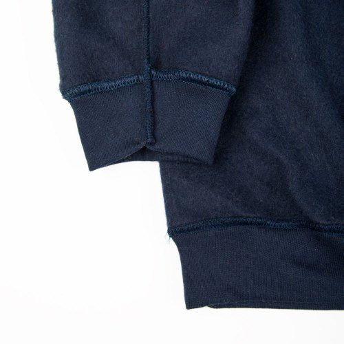 Poloshow Sweater HugYou Blue 4