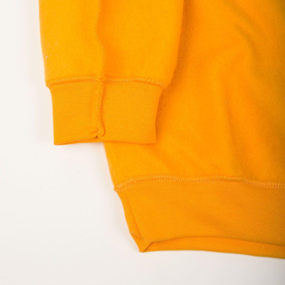 Poloshow Sweater HugYou Yellow 4