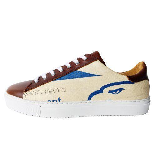 Correct sneaker 1