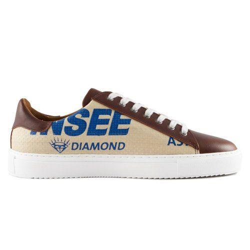 Correct sneaker 2